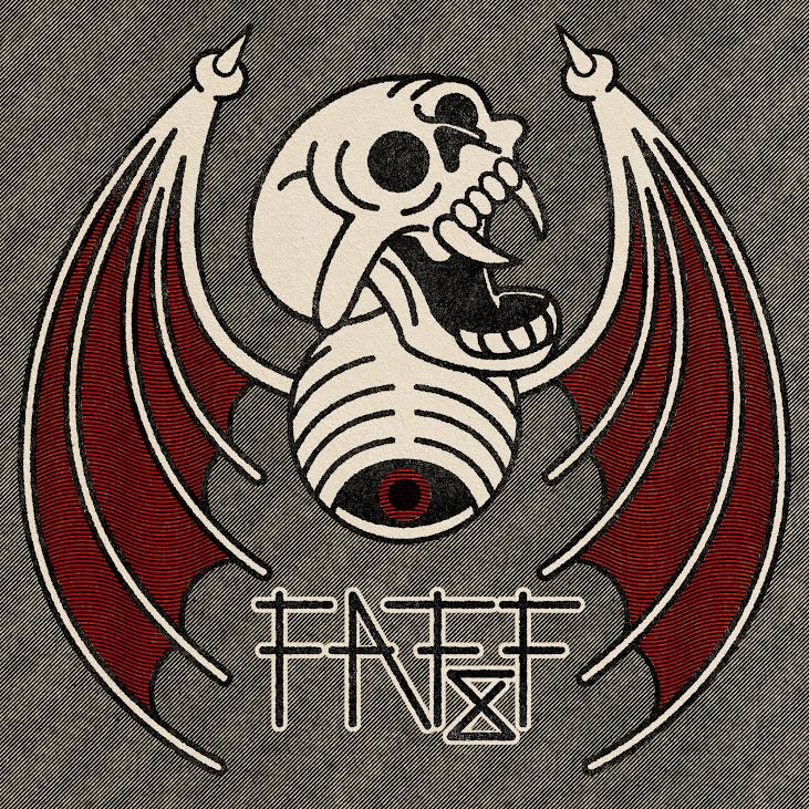 FAFF-Bat.png