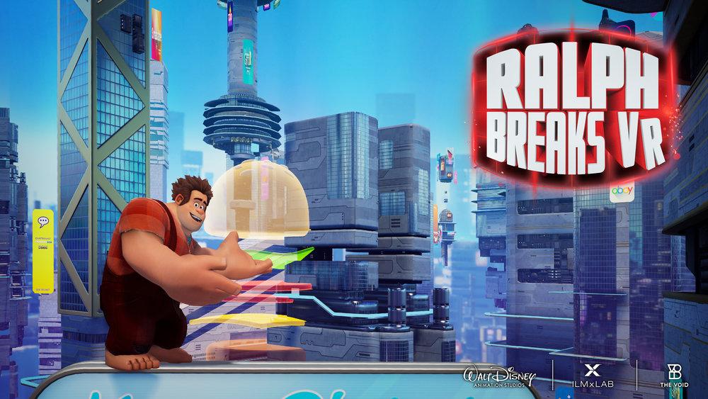Ralph Breaks VR Screenshot - Ralph Internet.jpg