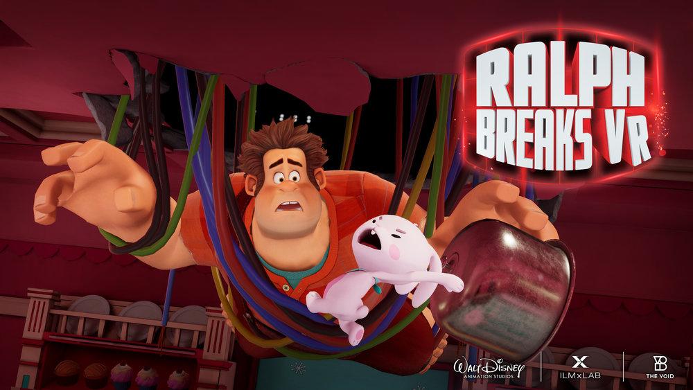 Ralph Breaks VR Screenshot - Ralph Pancake Milkshake Diner.jpg