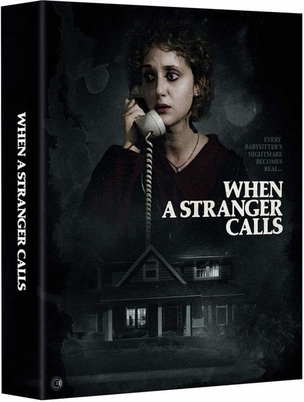When-a-Stranger-Calls-1-600x792.jpg