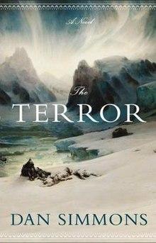 220px-Terror_simmons.jpg