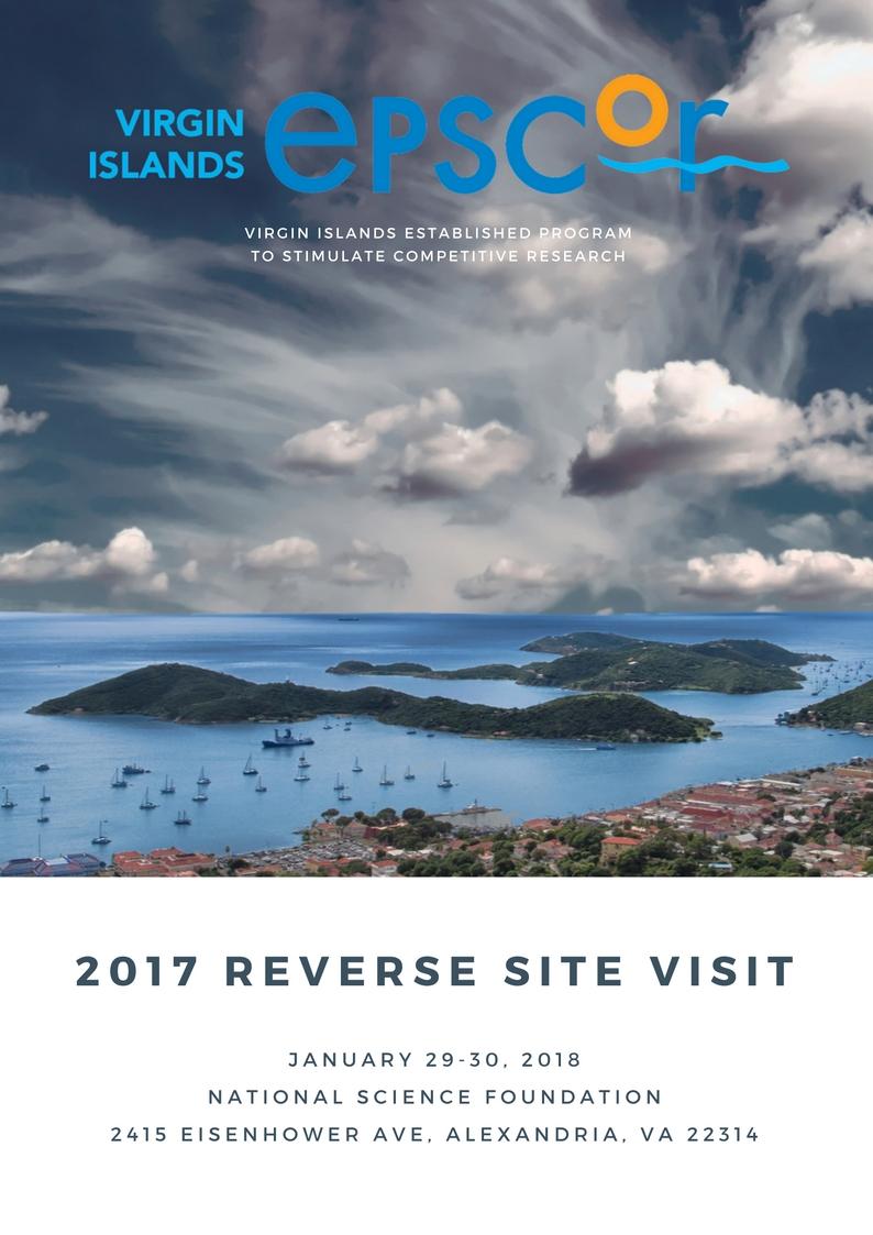 RSV Cover-5.jpg