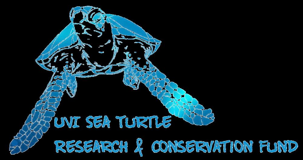 UVI SeaTurtle Conserv Logo.png