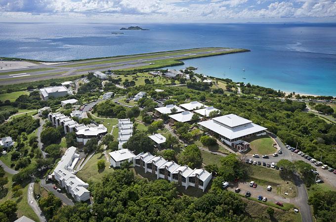 STT_campus_aerial1.jpg