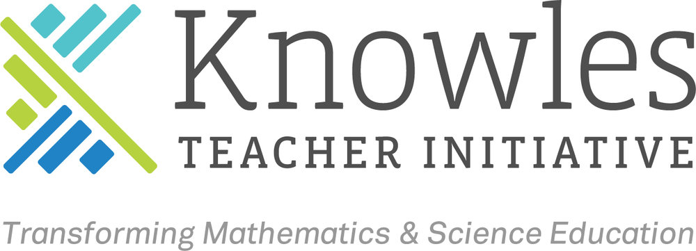 KTI-Logo-Tagline-RGB.jpg