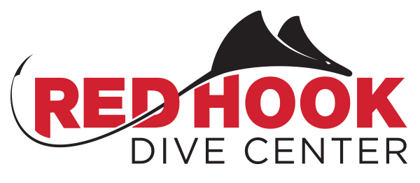 RED HOOK DIVE CENTER