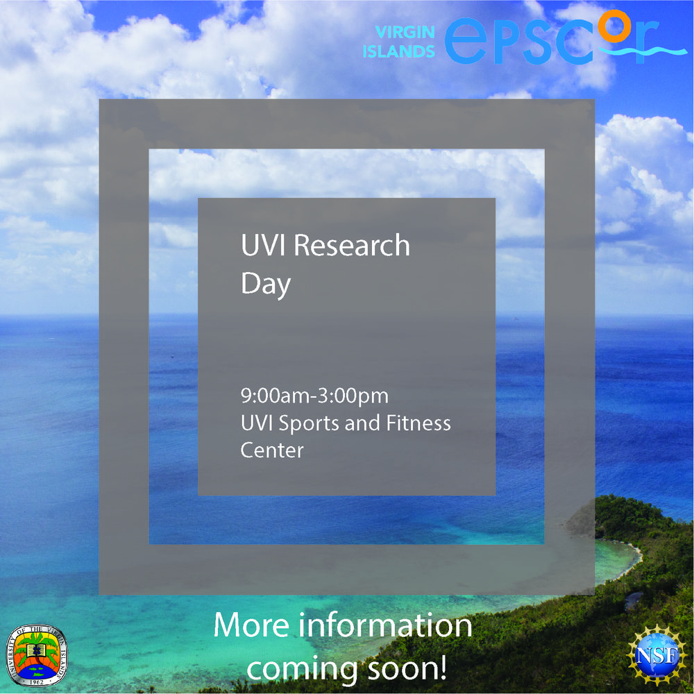 Research day.jpg