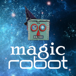 MAGIC ROBOT.png
