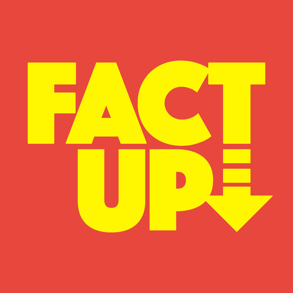 FACT UP PODCAST