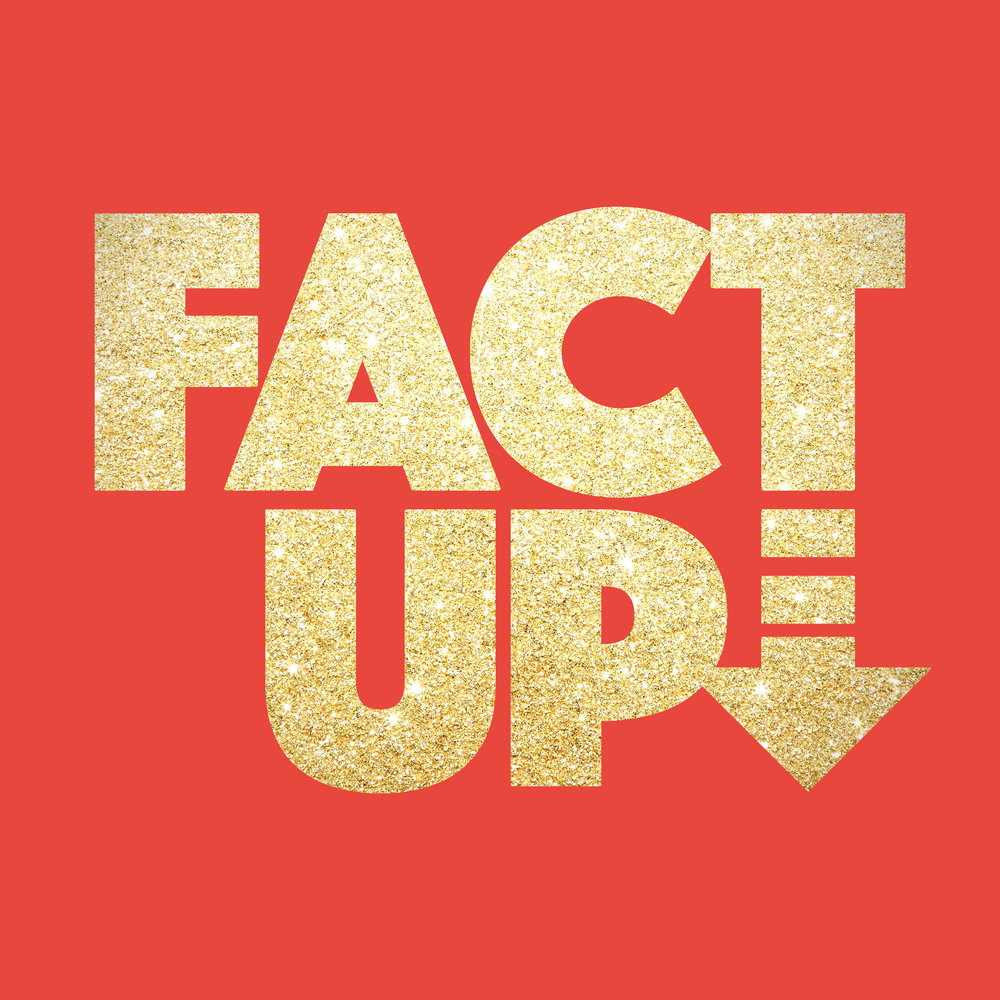 fact-up, comedy, improv london, on-soap, soap