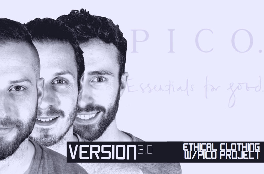 Project PICO - Version 3.0