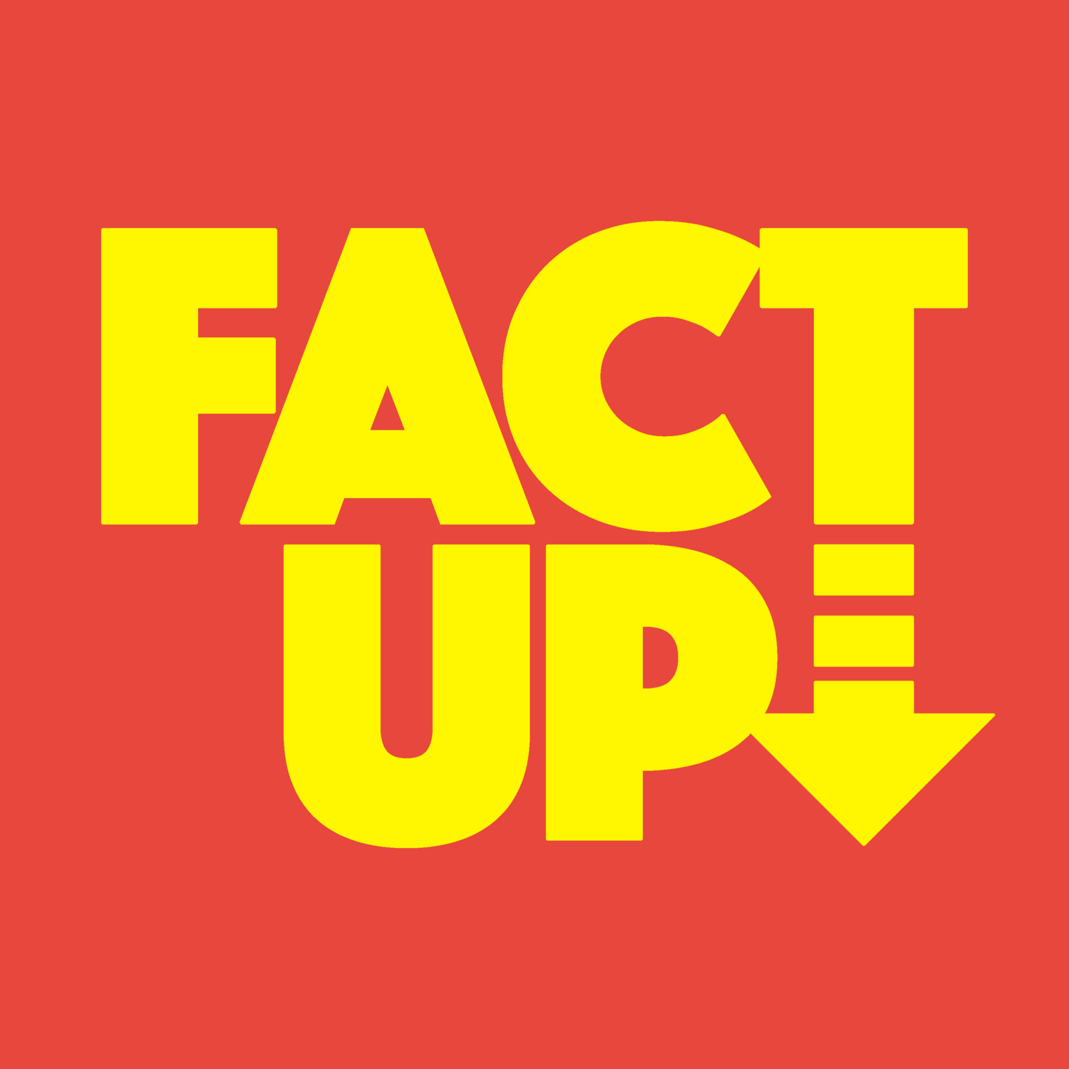 Fact Up by Fact Up on Apple Podcasts