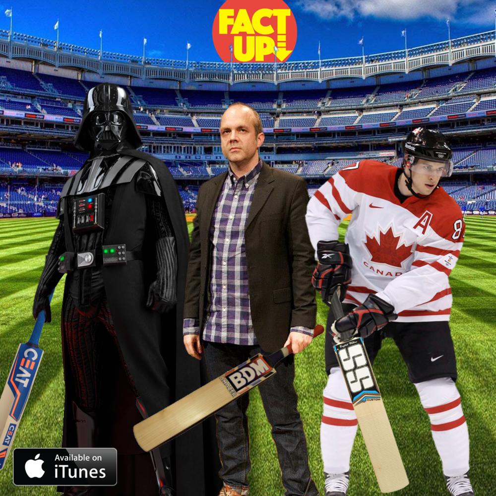 FactUp_Instagram_Cricket.png