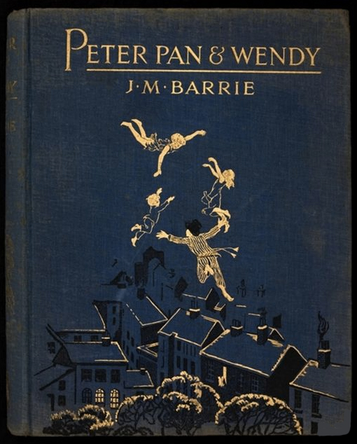 Peter Pan and Wendy.jpg