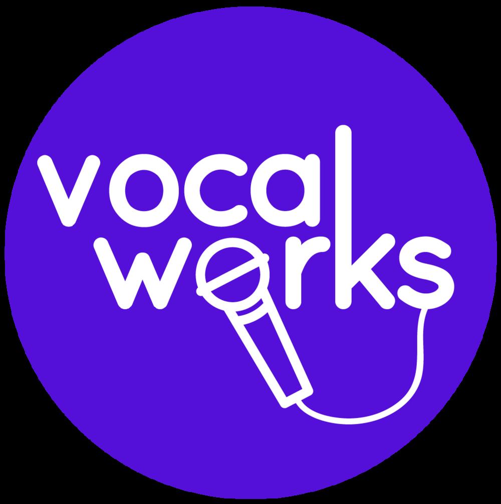 VocalWorks_Logo_CIRCLE_Trans_V01.png