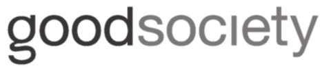 Logo_GoodSociety.jpg