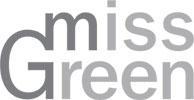 Logo_MissGreen.jpg