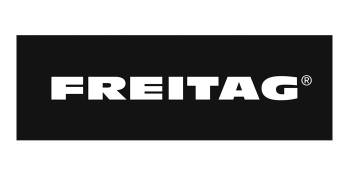 freitag_logo.png