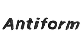 antiform-logo.jpg