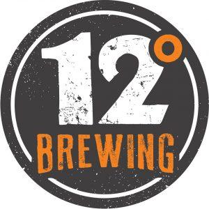 12-degree-brewing.jpg