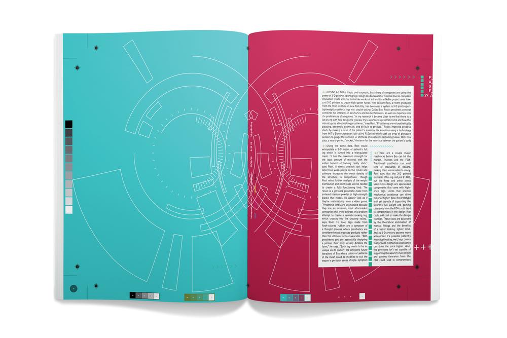 Booklet-0285-2016-03-15_1_2_3_4_5_6_7_8_9_10.jpg