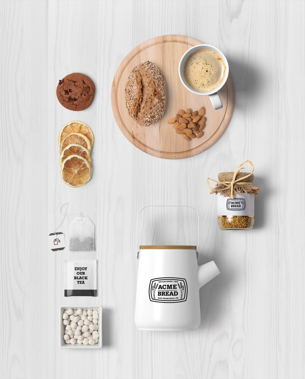 Food-Packaging-&-Branding-MockUps-01.jpg