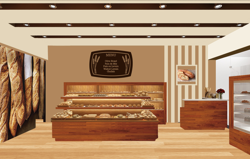 New-interior-with-cashier.jpg