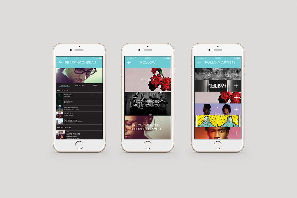 iphone-6_3.jpg