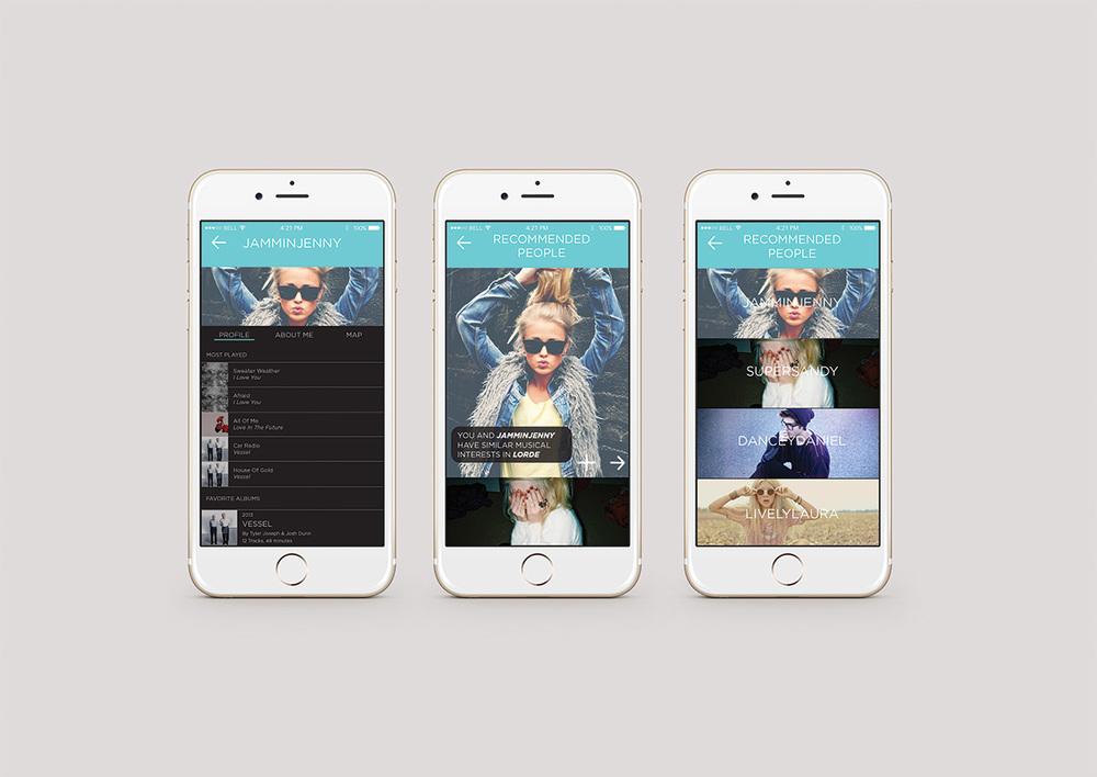 iphone-6_7.jpg