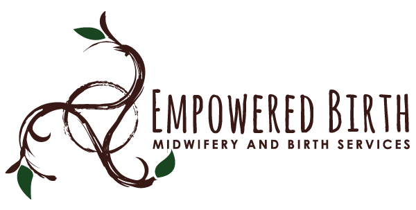 Empowered Birth