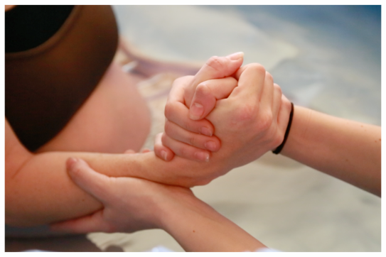 labor hand hold support.png