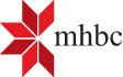 MHBC-LOGO.jpg