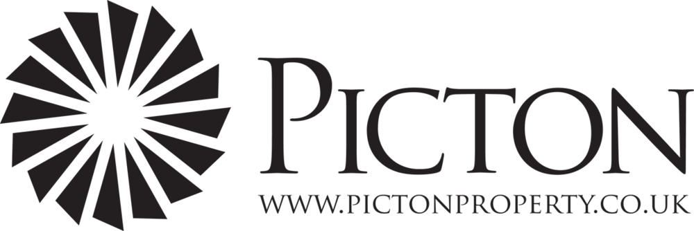 Picton Capital.png