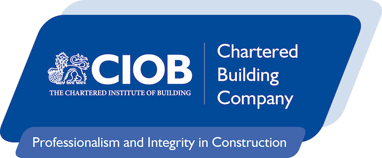 New-CIOB-Chartered-Building-Company-Logo-with-strapline.jpg