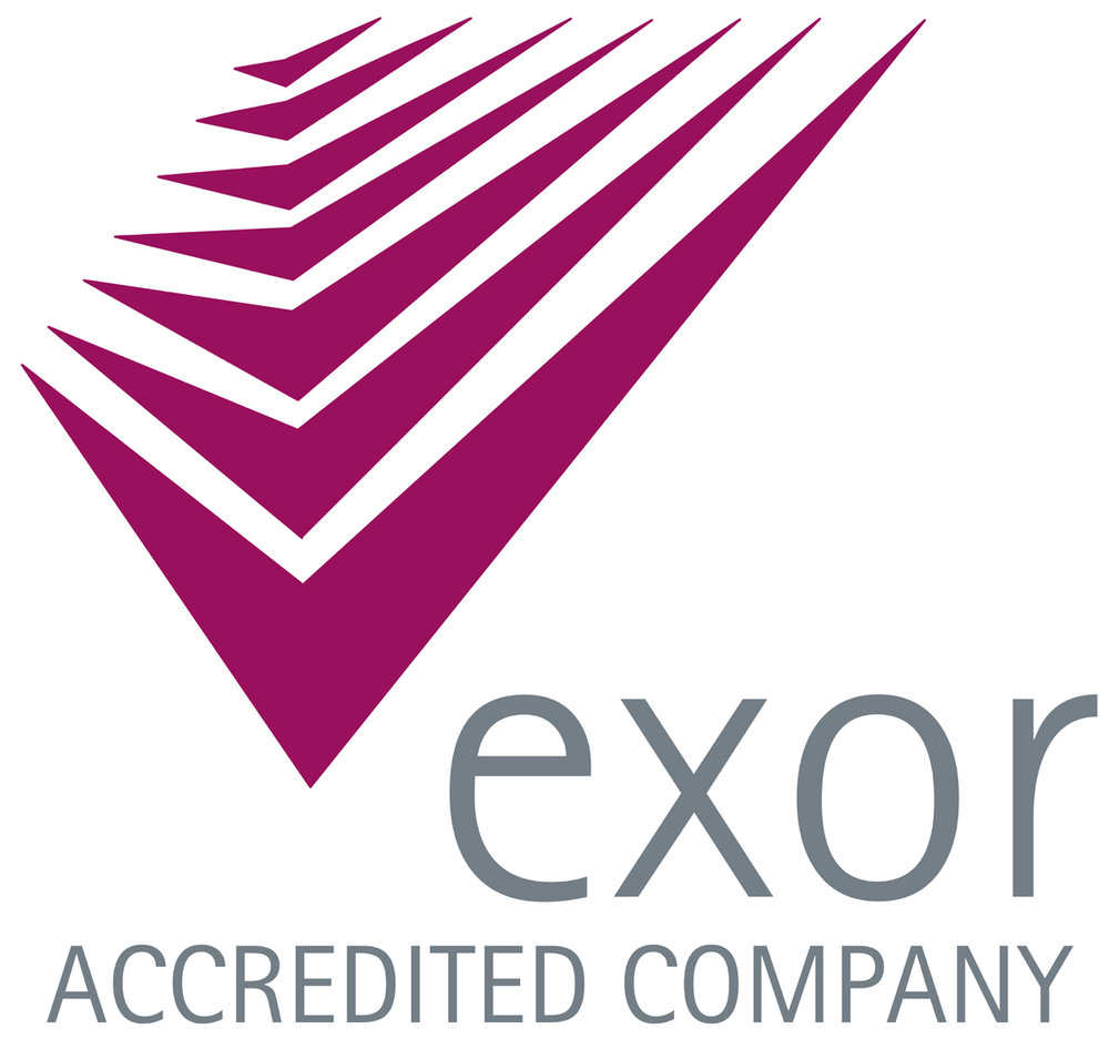 exor_accreditation-logo.jpg