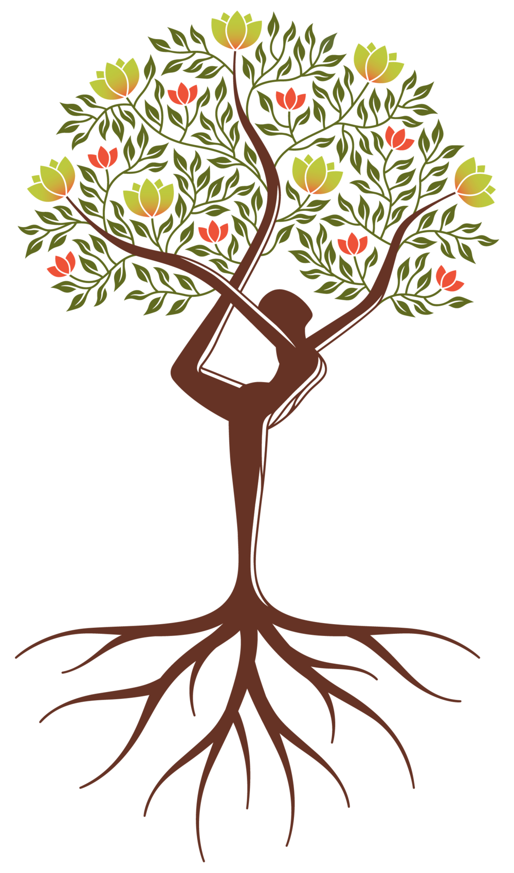 individual therapy root to flourish individual therapy is a means by which to become better acquainted and accept yourself you are likely seeking therapy because at the moment