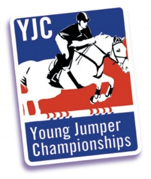 Young Jumper 3.jpg