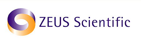 ZEUS Scientific Logo.jpeg