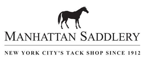 Manhattan Saddlery Square copy.jpg