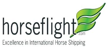 HorseflightLogo copy.jpg
