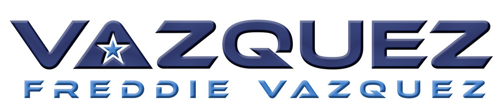 VAZQUEZ_logo_final.jpg