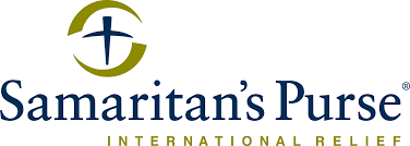 Samaritans Purse logo.png