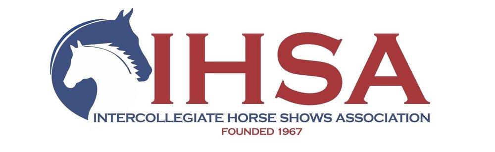 IHSA Logo Horizontal.jpg