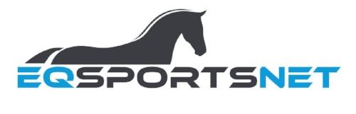 EqSportsNet logo.jpg