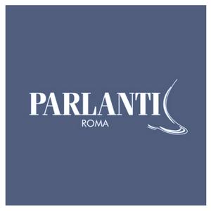 PARLANTI.png