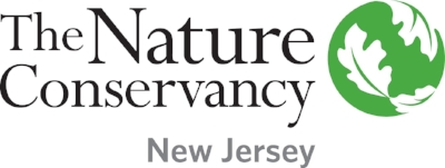 The Nature Conservancy_NJ.jpg