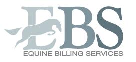EBS-Logo-color-125 larger.jpg