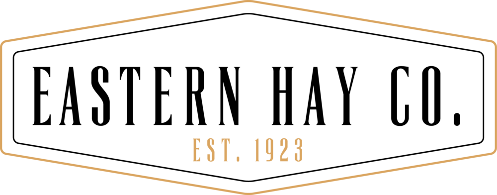 EasternHay_Logo_4C.png