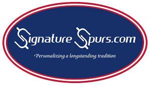 Signature Spurs.jpg
