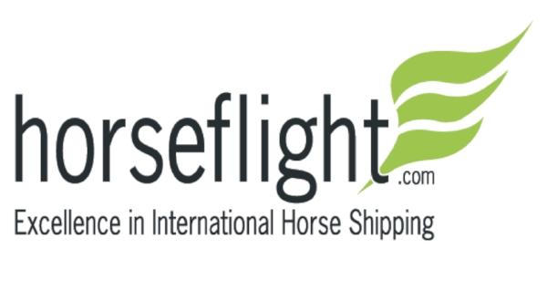 New Horseflight Logo.jpg